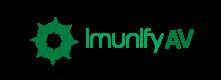 inmunify