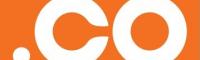 co-ico